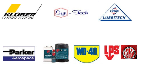 LUBRICANT PRODUCT
